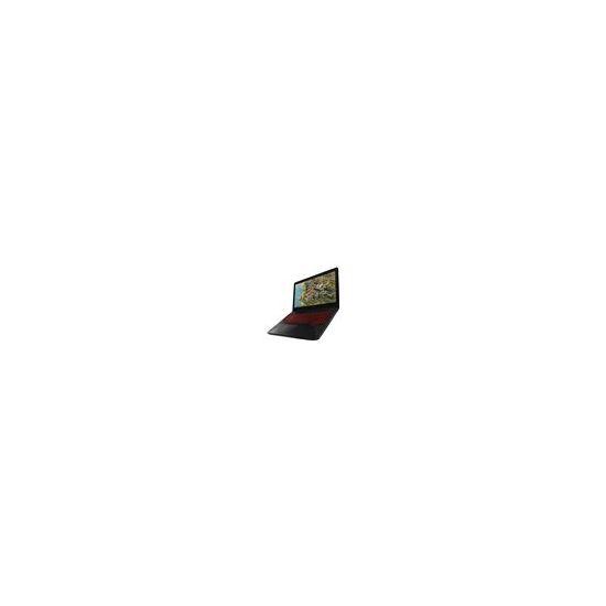 """ASUS Gaming 15 FX504GD-DM1112T - Intel Core i5 (8. Gen) 8300H / 2.3 GHz - 6 GB DDR4 - 256 GB SSD - (M.2) SATA 6Gb/s - NVIDIA GeForce GTX 1050 - 15.6"""" TN"""