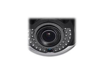 Hikvision DS-2CD4525FWD-IZ