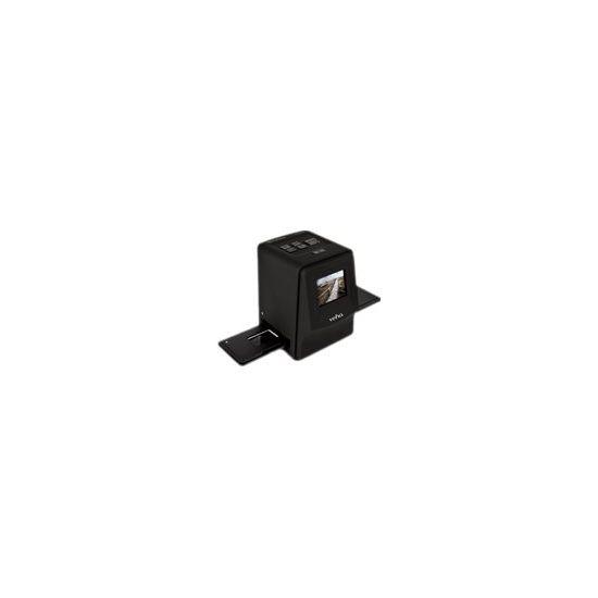 Veho VFS-014 Smartfix - filmscanner (35 mm) - desktopmodel - USB 2.0