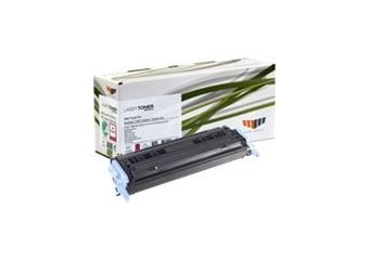 MM Print Supplies 15015DK