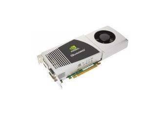 NVIDIA Quadro FX 4800 grafikkort