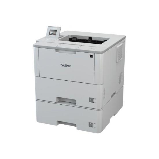 Brother HL-L6400DWT - printer - monokrom - laser