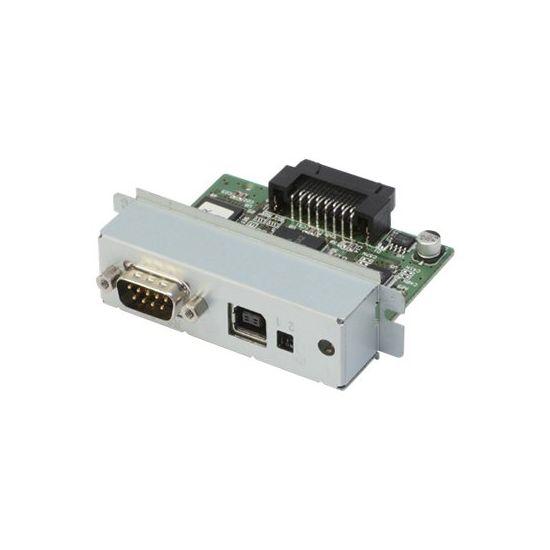 Epson UB-U09 - USB-adapter - 1 porte