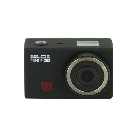 Nilox MINI F Wi-Fi - action-kamera