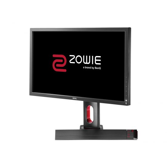 "BenQ ZOWIE XL Series XL2720 &#45 LED-Skærm 27"" TN 1ms - Full HD 1920x1080 ved 144Hz"