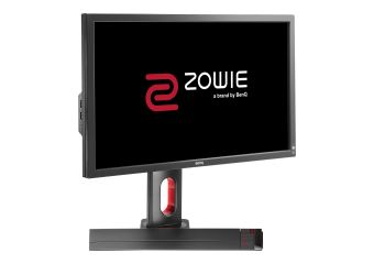 "BenQ ZOWIE XL Series XL2720 &#45 LED-Skærm 27"" TN 1ms"
