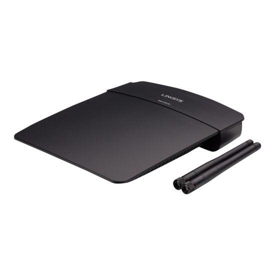 Linksys Wireless Access Point N300 Dual Band WAP300N