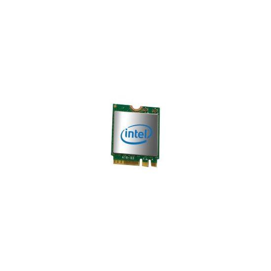 Intel Dual Band Wireless-AC 8260 - netværksadapter