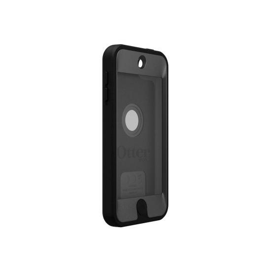 OtterBox Defender Series Apple iPod touch 5G - taske til mobiltelefon/afspiller