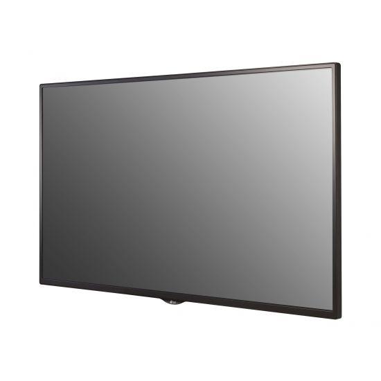 "LG 32SL5B-B 32"" LCD fladskærm"