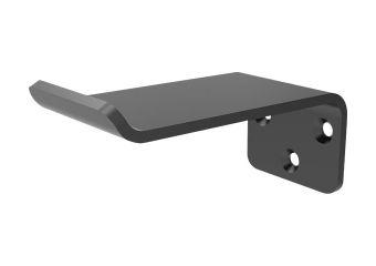 Multibrackets M Headset Holder