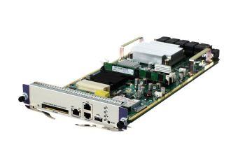 HPE RSE-X2 Main Processing Unit