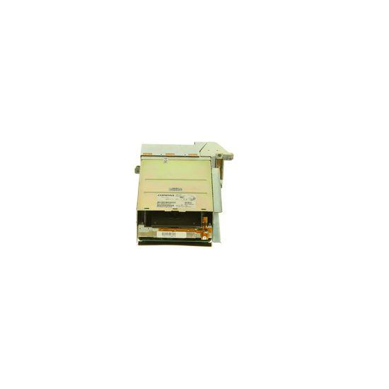 HPE bånddrev - Super DLT - SCSI