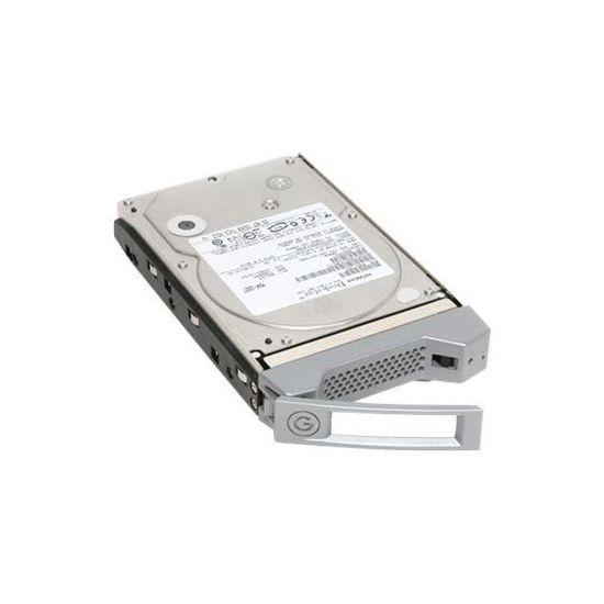 G-Technology Enterprise Spare Module GSPSW30001BAU &#45 3TB - SATA 3 Gb/s