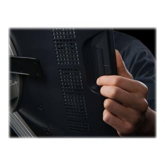 Wacom Cintiq 22HD - digitizer - USB