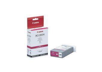 Canon BCI-1302M