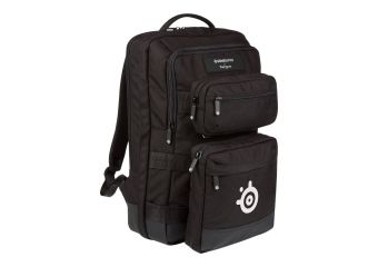Targus SteelSeries Gaming Backpack