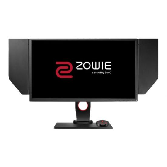 "BenQ ZOWIE XL Series XL2536 &#45 WLED 24.5"" TN 1ms - Full HD 1920x1080 ved 144Hz"