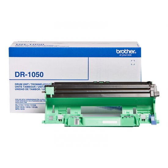 Brother DR1050 - Tromlekit
