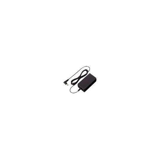 Sony AC-NB12A - strømforsyningsadapter