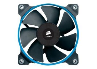 Corsair Air Series SP120 High Performance Edition