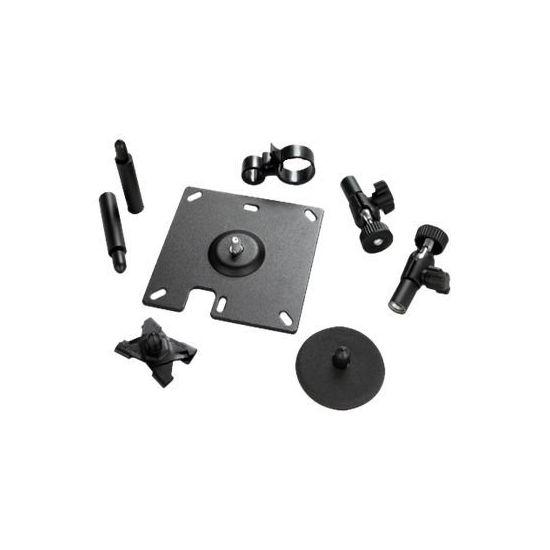 NetBotz kit til montering på overflade