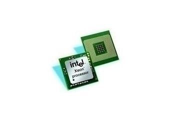 Intel Xeon X5365