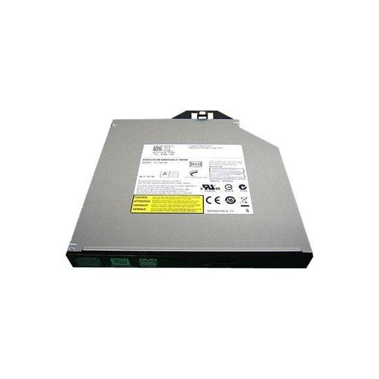 Dell R74 &#45 DVD±RW &#45 Serial ATA