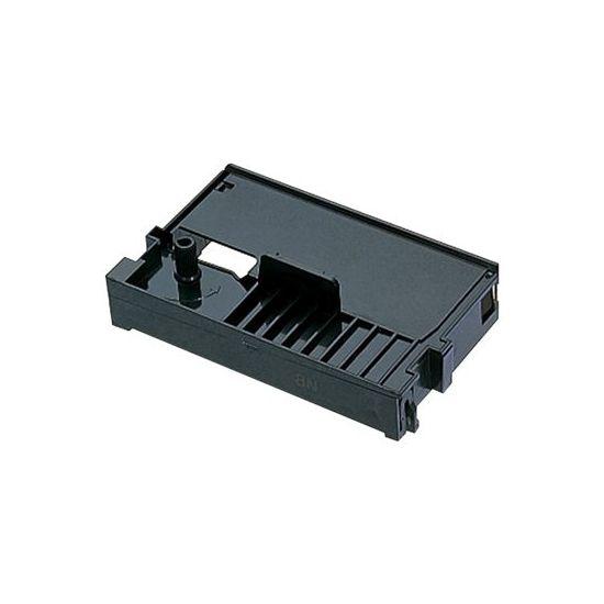 Epson ERC 41B - 1 - sort - print-bånd
