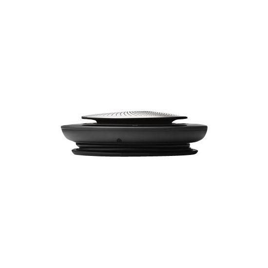 Jabra SPEAK 710 MS - USB VoIP desktop håndfri