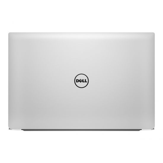"""Dell XPS 15 9560 - Intel Core i7 (7. Gen) 7700HQ / 2.8 GHz - 16 GB DDR4 - 512 GB SSD - (M.2) PCIe - NVIDIA GeForce GTX 1050 4GB GDDR5 SDRAM - 15.6"""""""