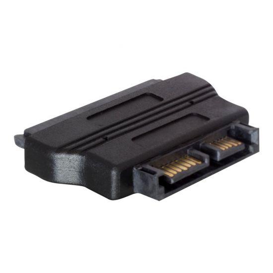 DeLOCK SATA adapter