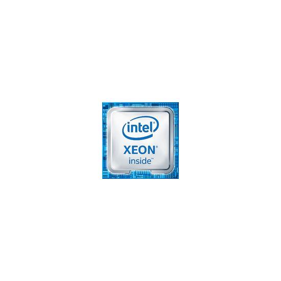 Intel Xeon E3-1225V5 / 3.3 GHz Processor - LGA1151