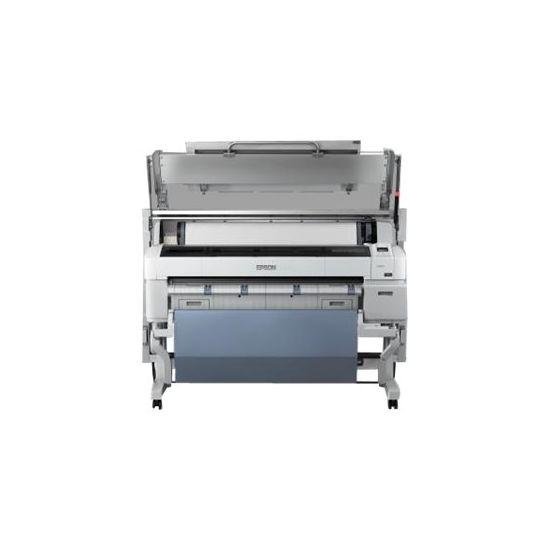 Epson SureColor SC-T7200 - stor-format printer - farve - blækprinter