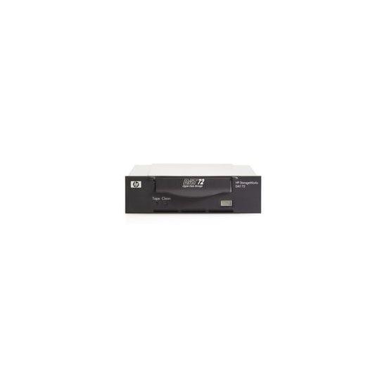 HPE DAT 72 - bånddrev - DAT - USB 2.0