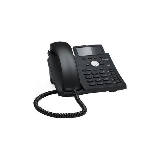 snom D305 - VoIP-telefon