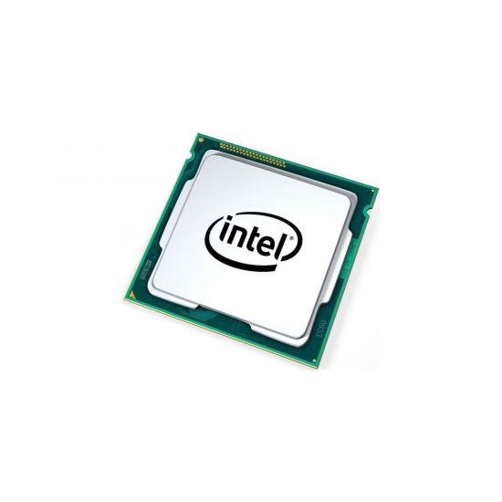 Intel Core i5 8600K / 3.6 GHz Coffee Lake Processor Tray - LGA1151