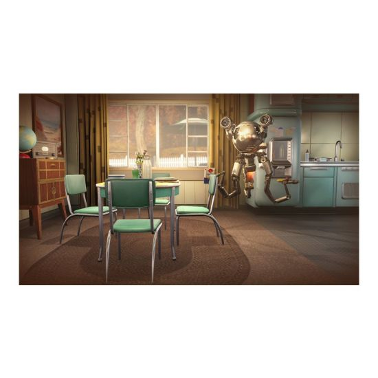 Fallout 4: Wasteland Workshop - Microsoft Xbox One