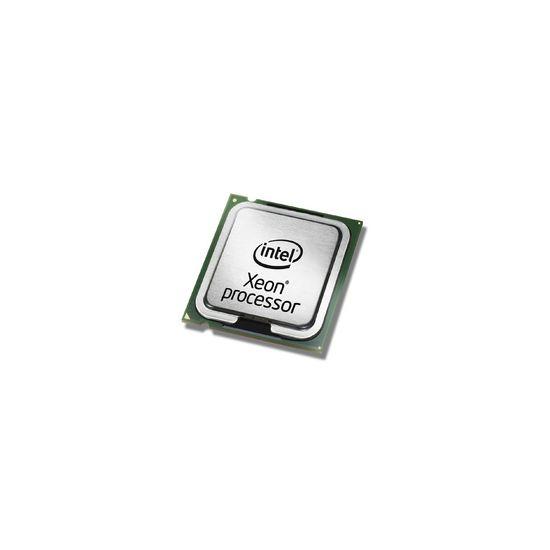Intel Xeon E5-2620V3 - 2.4 GHz Processor - 6 kerner med 12 tråde - 15 mb cache
