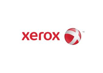 Xerox Network Fax Server Enablement