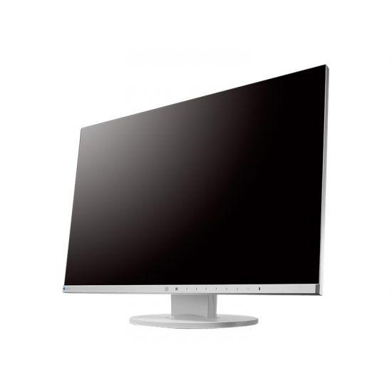 """EIZO EV2455-WT &#45 LED-Skærm 24.1"""" IPS 5ms - 1920x1200"""