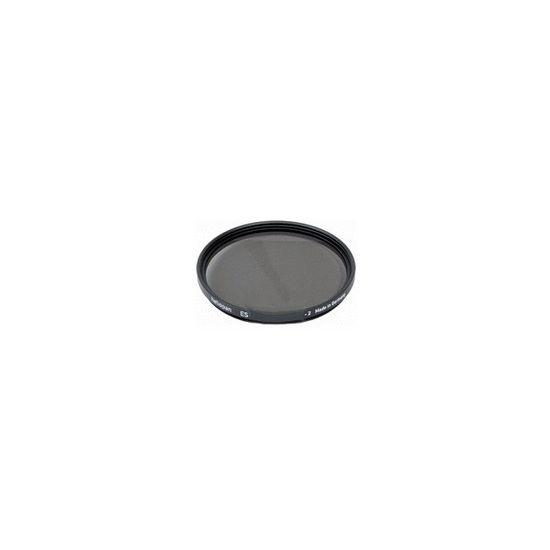 Heliopan ND 0.6 - filter - gråfilter - 77 mm