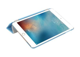 eSTUFF Smart Cover skærmdække til tablet