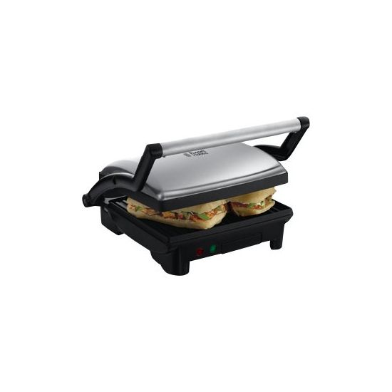Russell Hobbs Cook@Home 17888-56 3-IN-1 - grill