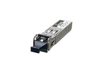 AirLive SFP-SX