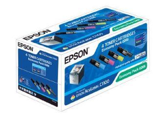 Epson Economy Pack