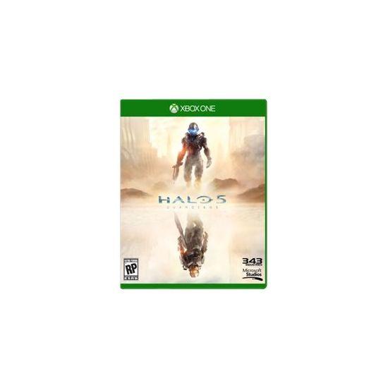Microsoft Halo 5: Guardians - Microsoft Xbox One