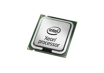 Intel Xeon X5677
