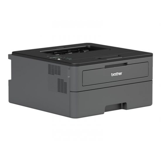 Brother HL-L2370DN - printer - monokrom - laser