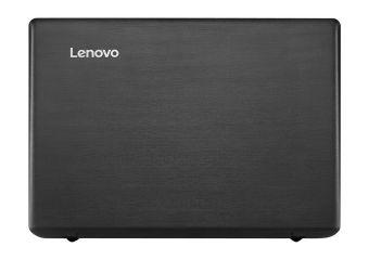 Lenovo 110-15ISK 80UD